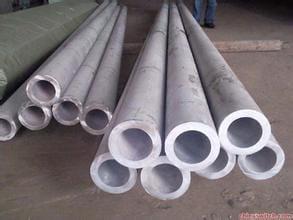 无锡不锈钢管市场库存量shi比去年下降的较多